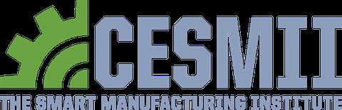 CESMII_Logo