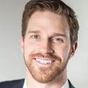 Adam-McMurtry,-CMRP,-ExxonMobil