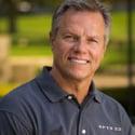 Benson-Hougland,-VP-of-Marketing-&-Product-Strategy,-Opto-22