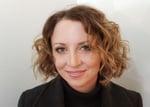 Jolene Baker_Logical_Systems