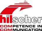 hilscher-3c