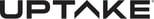 Uptake Logo 2020