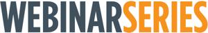 smart-industry-webinar-series
