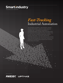 si 2021 sot fast tracking industrial automation